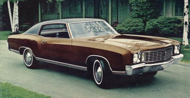 1972 Chevrolet Monte Carlo-01